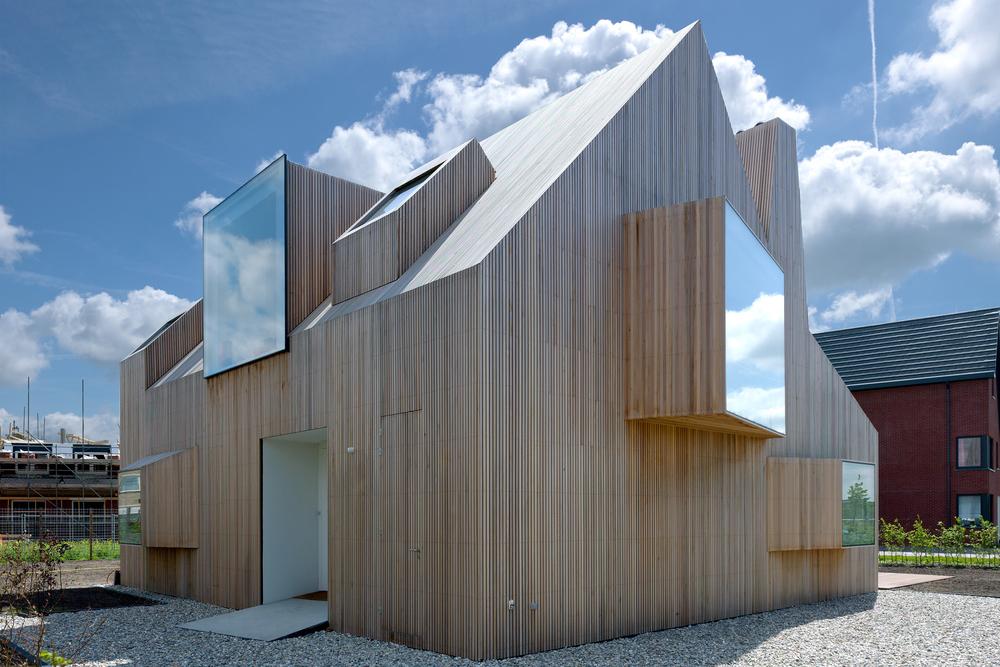 the-tree-mag_house-bierings-by-rocha-tombal-architecten-12.jpg