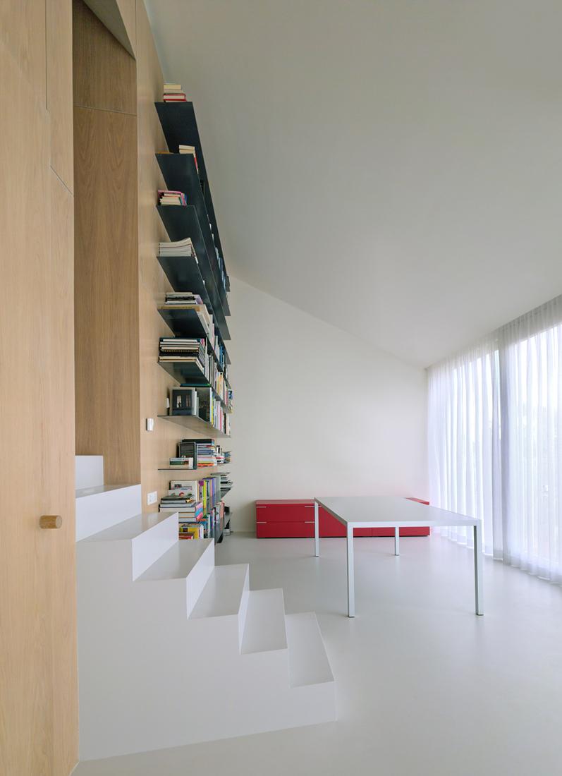 the-tree-mag_house-bierings-by-rocha-tombal-architecten-60.jpg