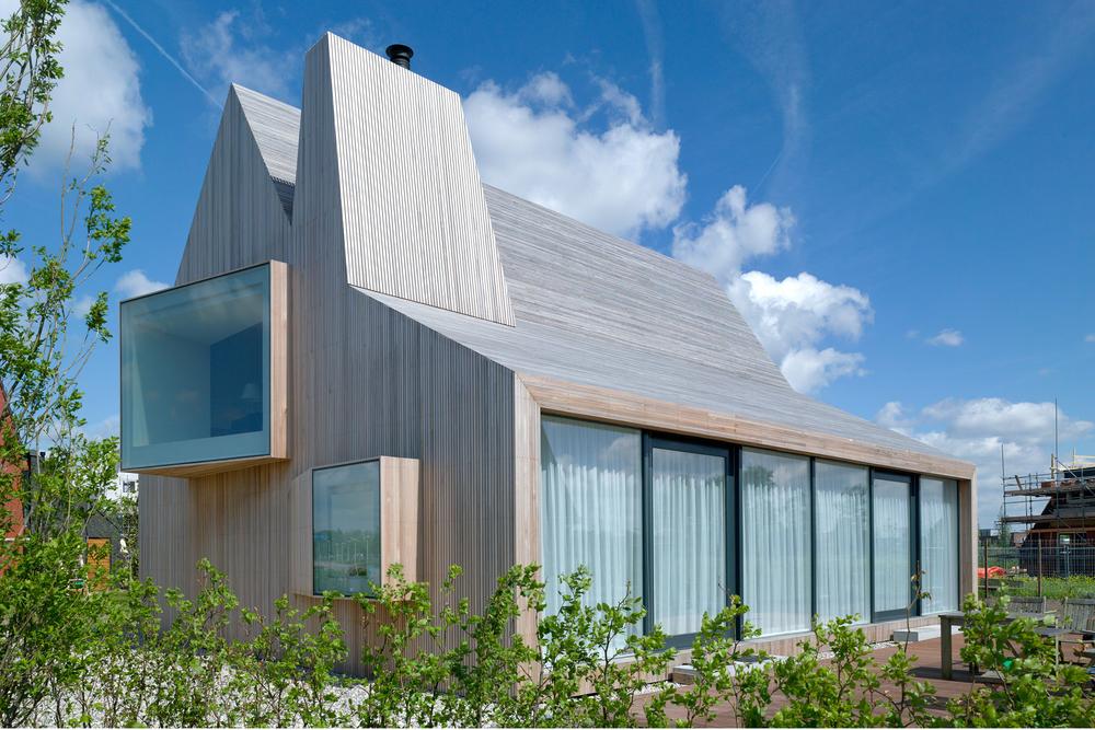 the-tree-mag_house-bierings-by-rocha-tombal-architecten-16.jpg