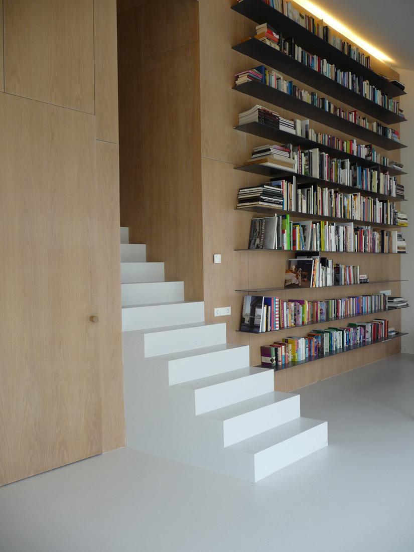 the-tree-mag_house-bierings-by-rocha-tombal-architecten-100.jpg