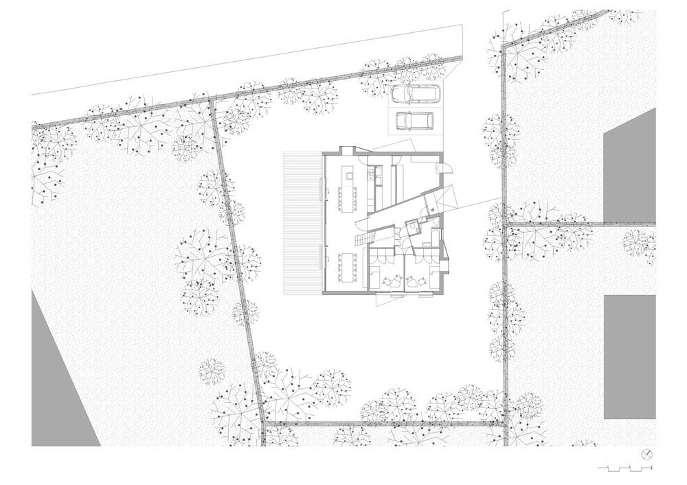 the-tree-mag_house-bierings-by-rocha-tombal-architecten-120.jpg