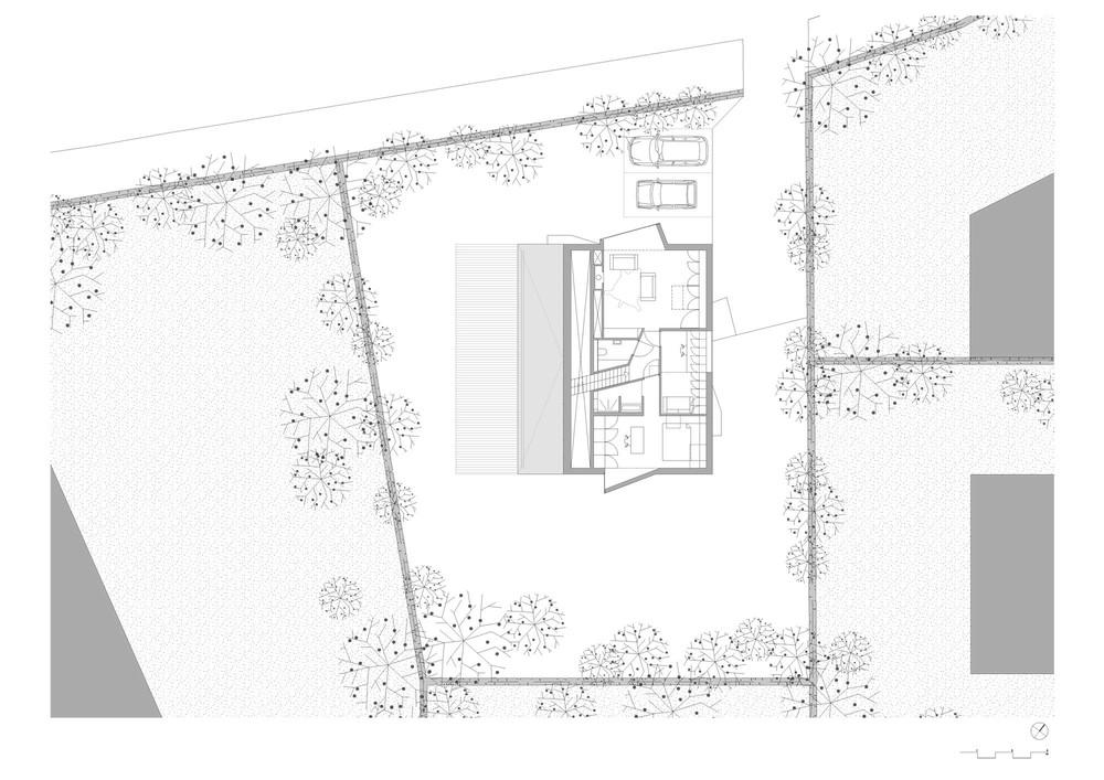 the-tree-mag_house-bierings-by-rocha-tombal-architecten-130.jpg