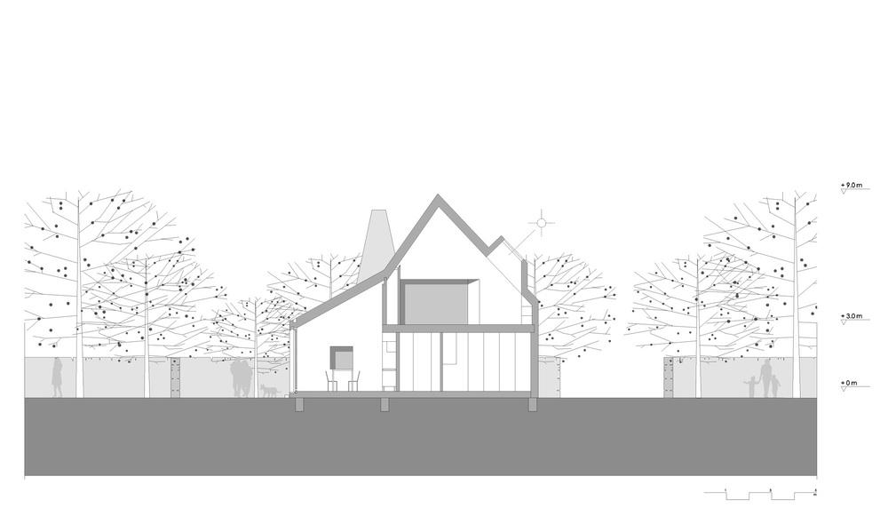 the-tree-mag_house-bierings-by-rocha-tombal-architecten-140.jpg