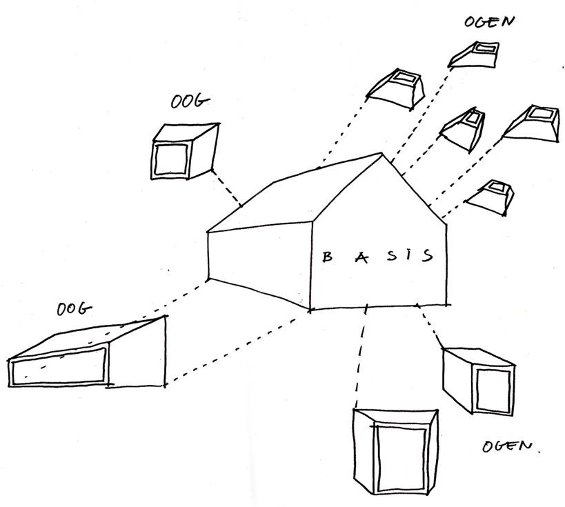 the-tree-mag_house-bierings-by-rocha-tombal-architecten-150.jpg