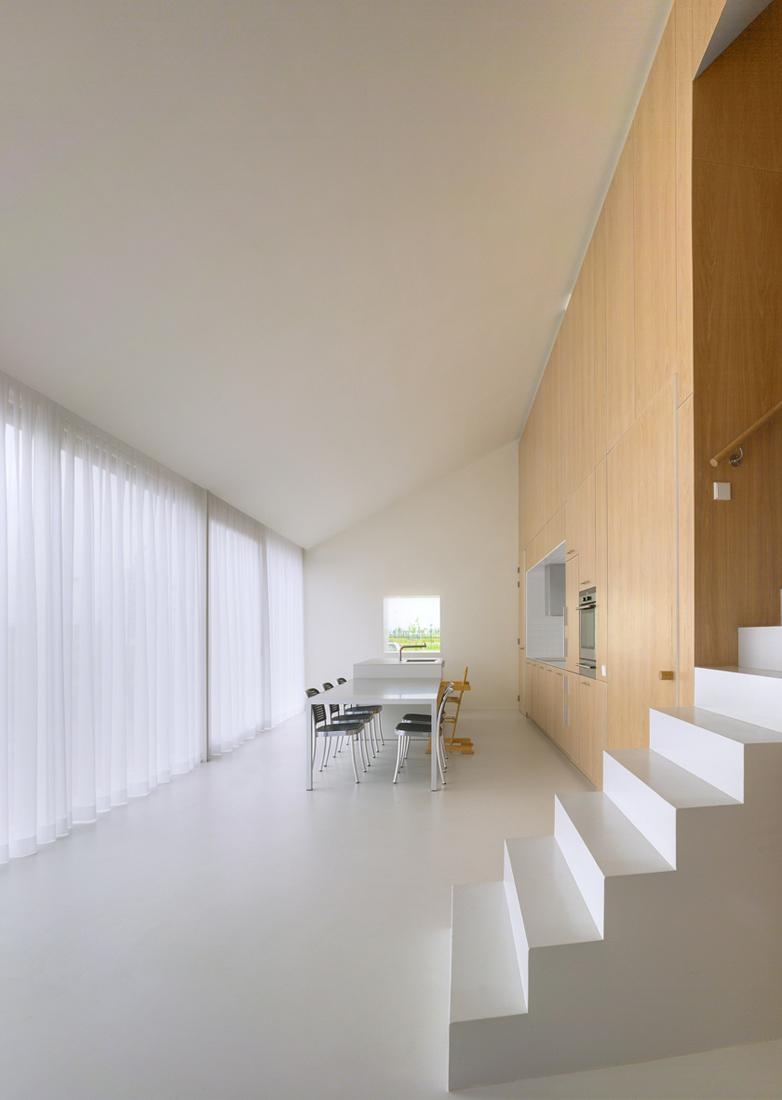 the-tree-mag_house-bierings-by-rocha-tombal-architecten-40.jpg