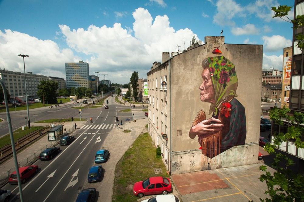 the_tree_mag_street-art-by-etam-cru-35.jpg
