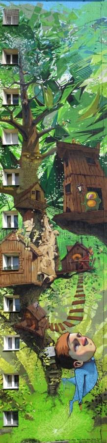 the_tree_mag_street-art-by-etam-cru-115.jpg
