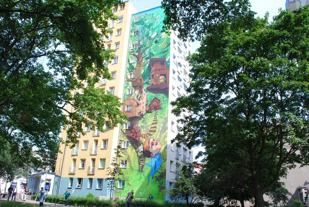the_tree_mag_street-art-by-etam-cru-110.jpg