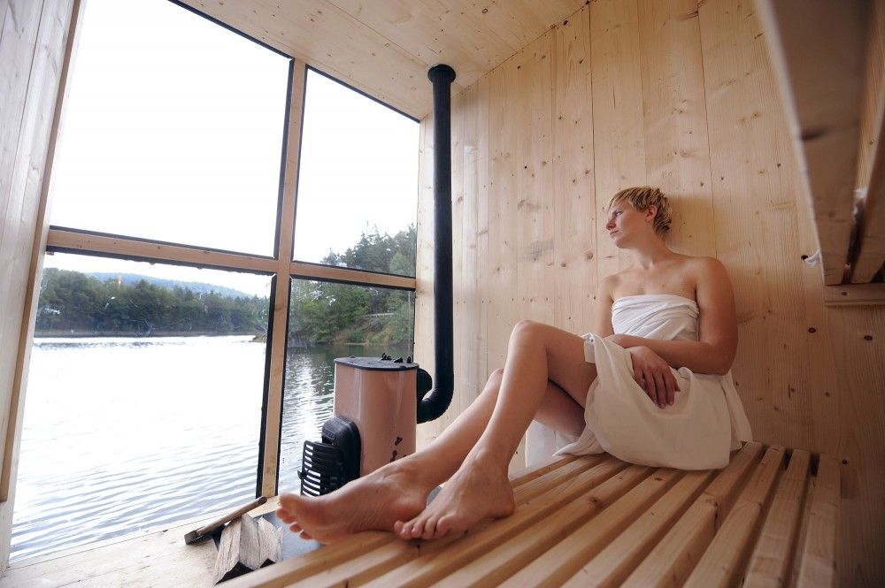 the_tree_mag-public-sauna-by-mjlk-architects-80.jpg