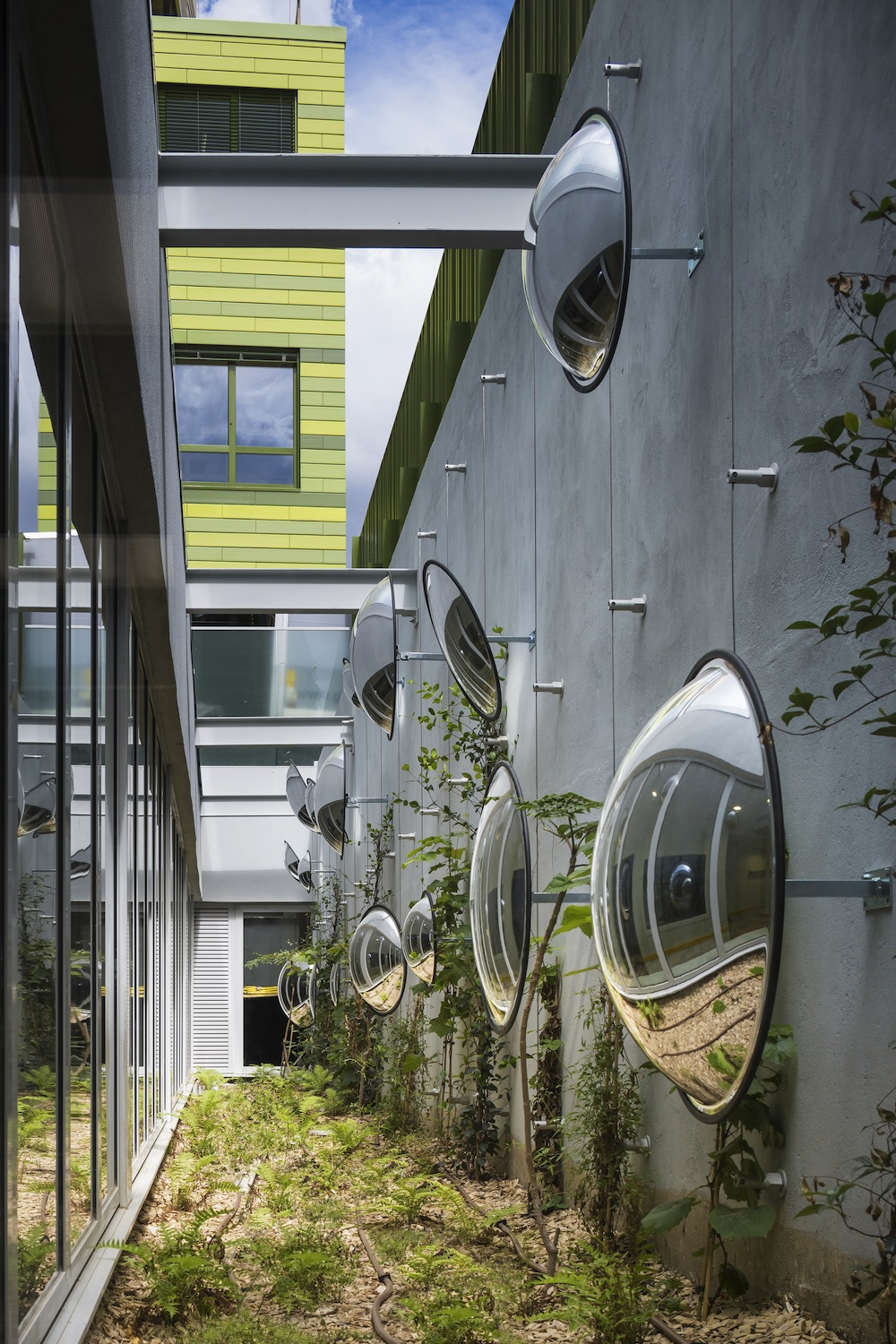 the_tree_mag-school-group-and-student-housing-by-atelier-phileas-80.jpg