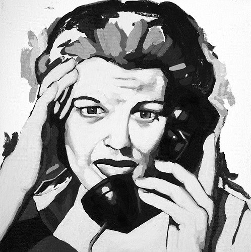 the_tree_mag-telephone-series-by-rebecca-adams-30.jpg