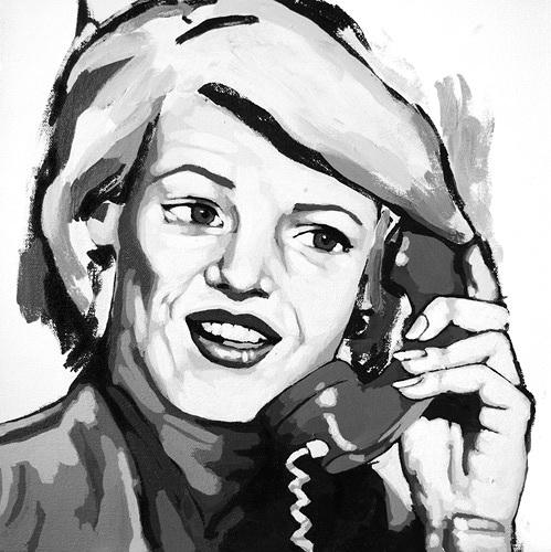the_tree_mag-telephone-series-by-rebecca-adams-50.jpg