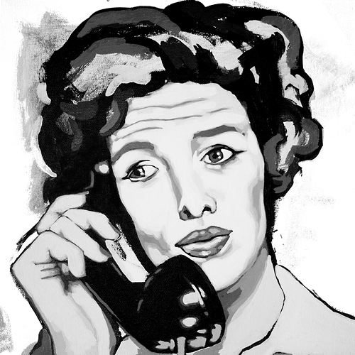 the_tree_mag-telephone-series-by-rebecca-adams-60.jpg
