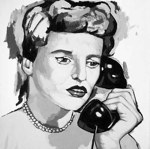 the_tree_mag-telephone-series-by-rebecca-adams-70.jpg