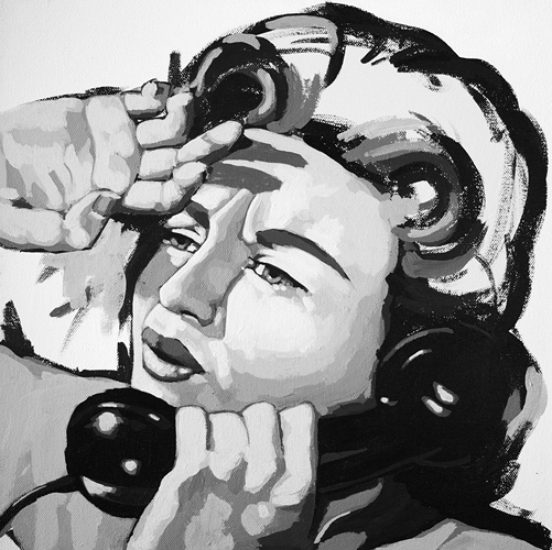 the_tree_mag-telephone-series-by-rebecca-adams-100.jpg