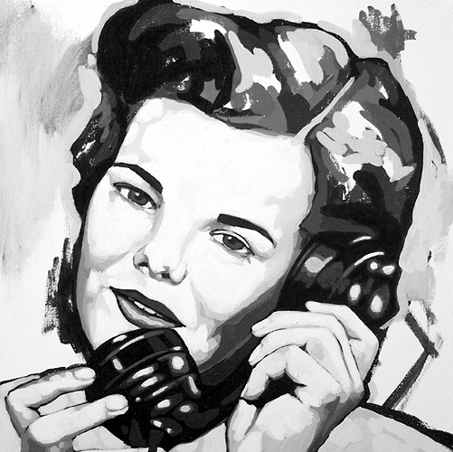 the_tree_mag-telephone-series-by-rebecca-adams-130.jpg
