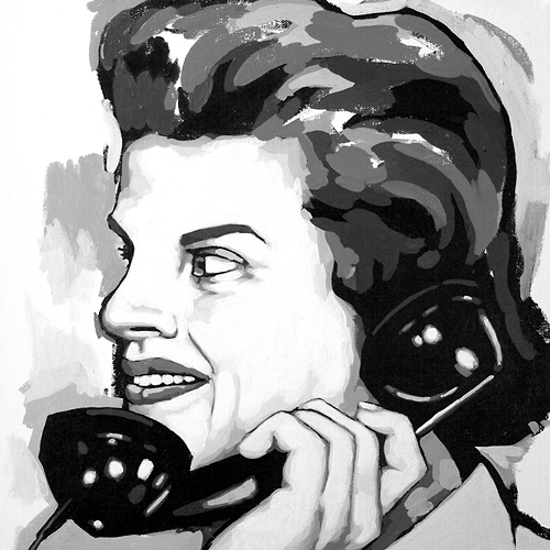 the_tree_mag-telephone-series-by-rebecca-adams-120.jpg
