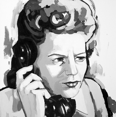 the_tree_mag-telephone-series-by-rebecca-adams-160.jpg