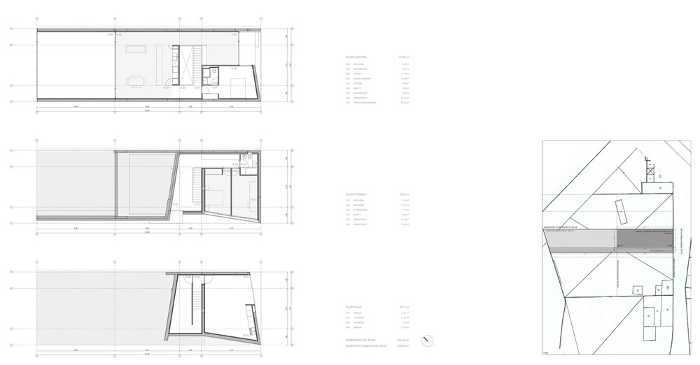 the-tree-mag_house-on-the-castle-mountainside-by-fran-silvestre-arquitectos-200.jpeg