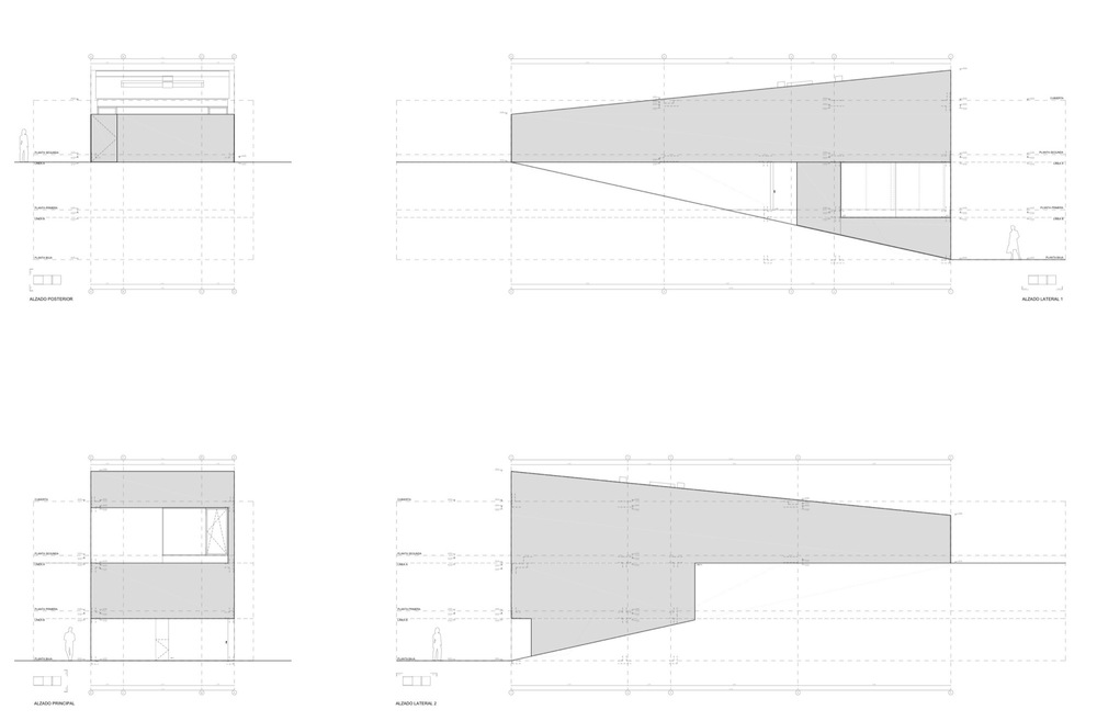 the-tree-mag_house-on-the-castle-mountainside-by-fran-silvestre-arquitectos-210.jpeg