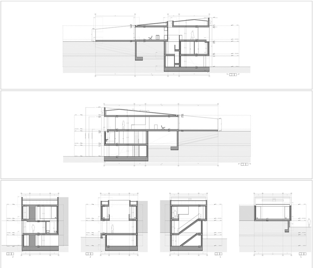 the-tree-mag_house-on-the-castle-mountainside-by-fran-silvestre-arquitectos-220.jpeg
