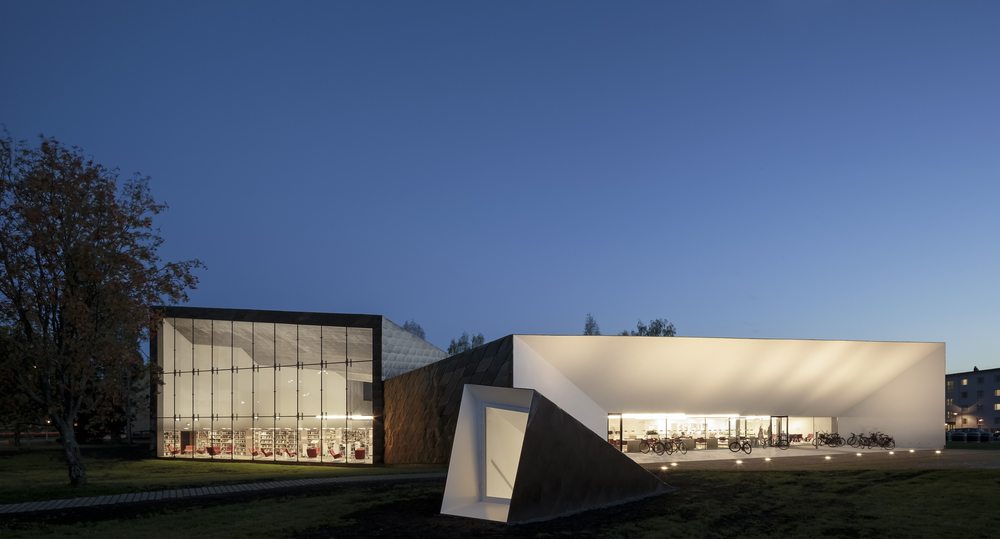 the-tree-mag-city-library-in-seinjoki-by-jkmm-architects-10.jpg