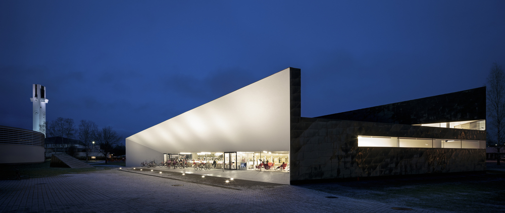the-tree-mag-city-library-in-seinjoki-by-jkmm-architects-30.jpg