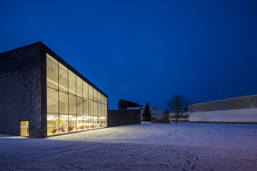 the-tree-mag-city-library-in-seinjoki-by-jkmm-architects-40.jpg