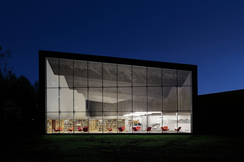 the-tree-mag-city-library-in-seinjoki-by-jkmm-architects-50.jpg