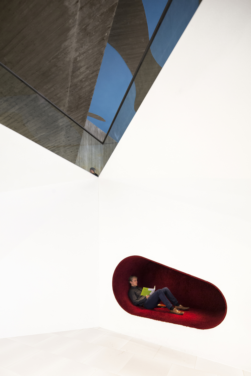 the-tree-mag-city-library-in-seinjoki-by-jkmm-architects-60.jpg