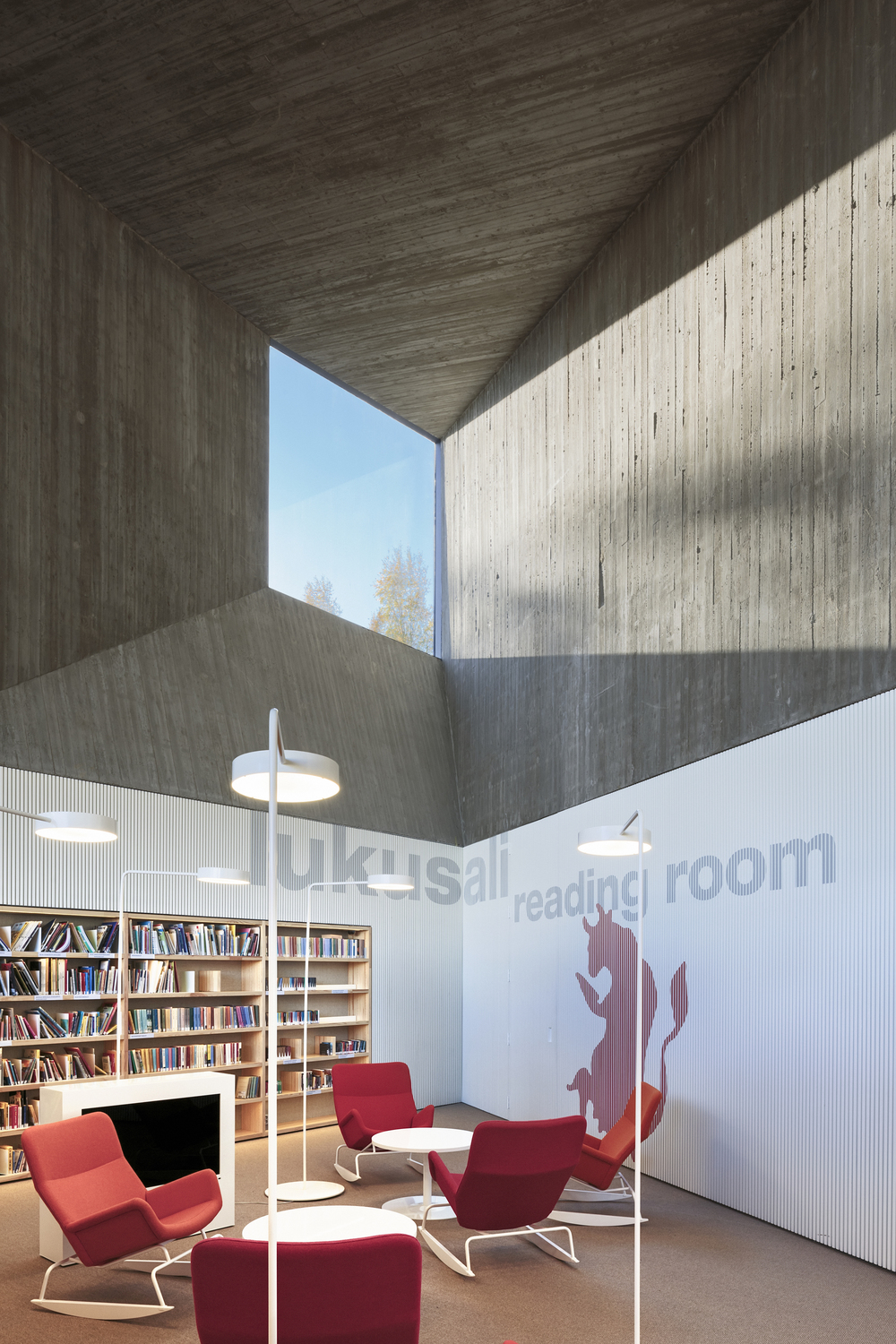 the-tree-mag-city-library-in-seinjoki-by-jkmm-architects-70.jpg
