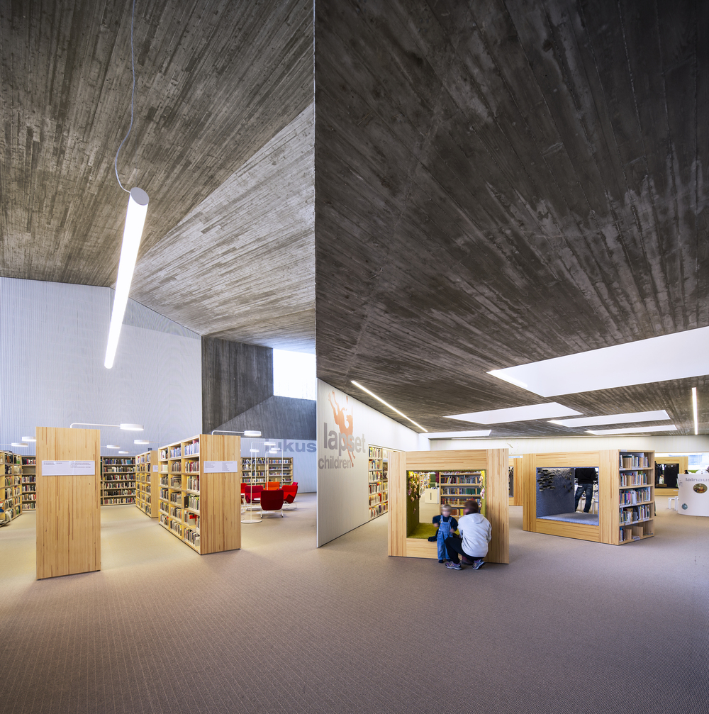 the-tree-mag-city-library-in-seinjoki-by-jkmm-architects-80.jpg