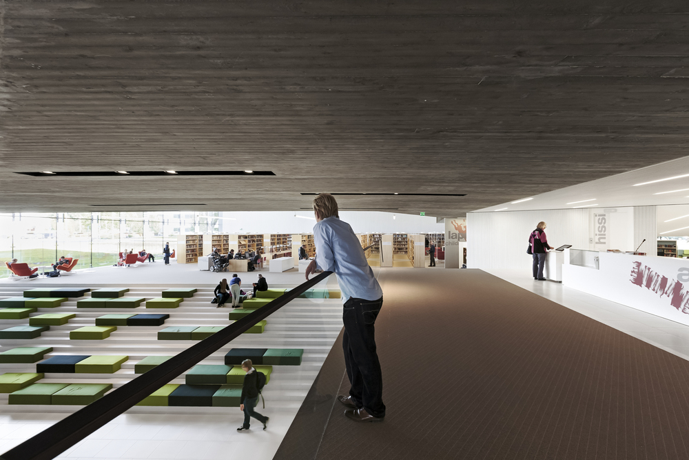 the-tree-mag-city-library-in-seinjoki-by-jkmm-architects-90.jpg