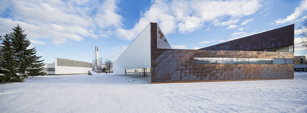 the-tree-mag-city-library-in-seinjoki-by-jkmm-architects-110.jpg