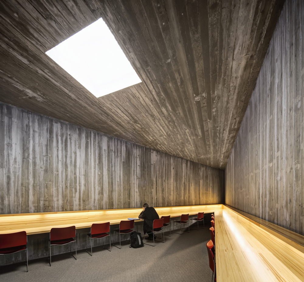 the-tree-mag-city-library-in-seinjoki-by-jkmm-architects-100.jpg