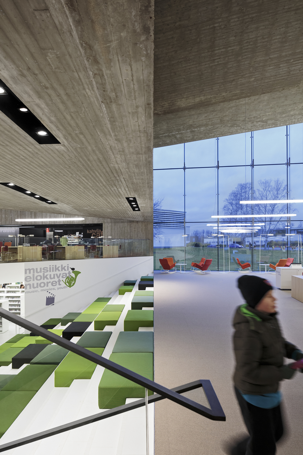 the-tree-mag-city-library-in-seinjoki-by-jkmm-architects-130.jpg