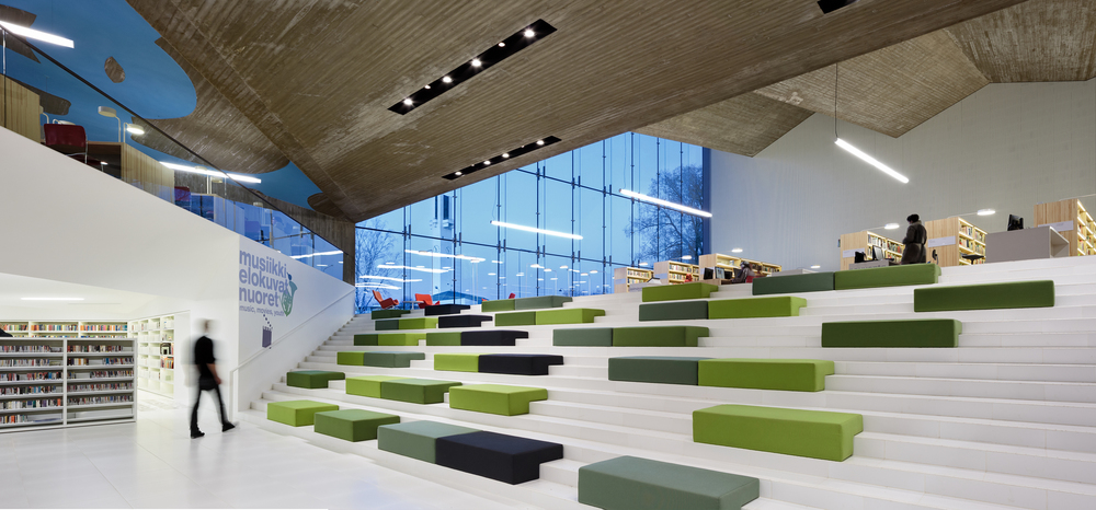 the-tree-mag-city-library-in-seinjoki-by-jkmm-architects-150.jpg