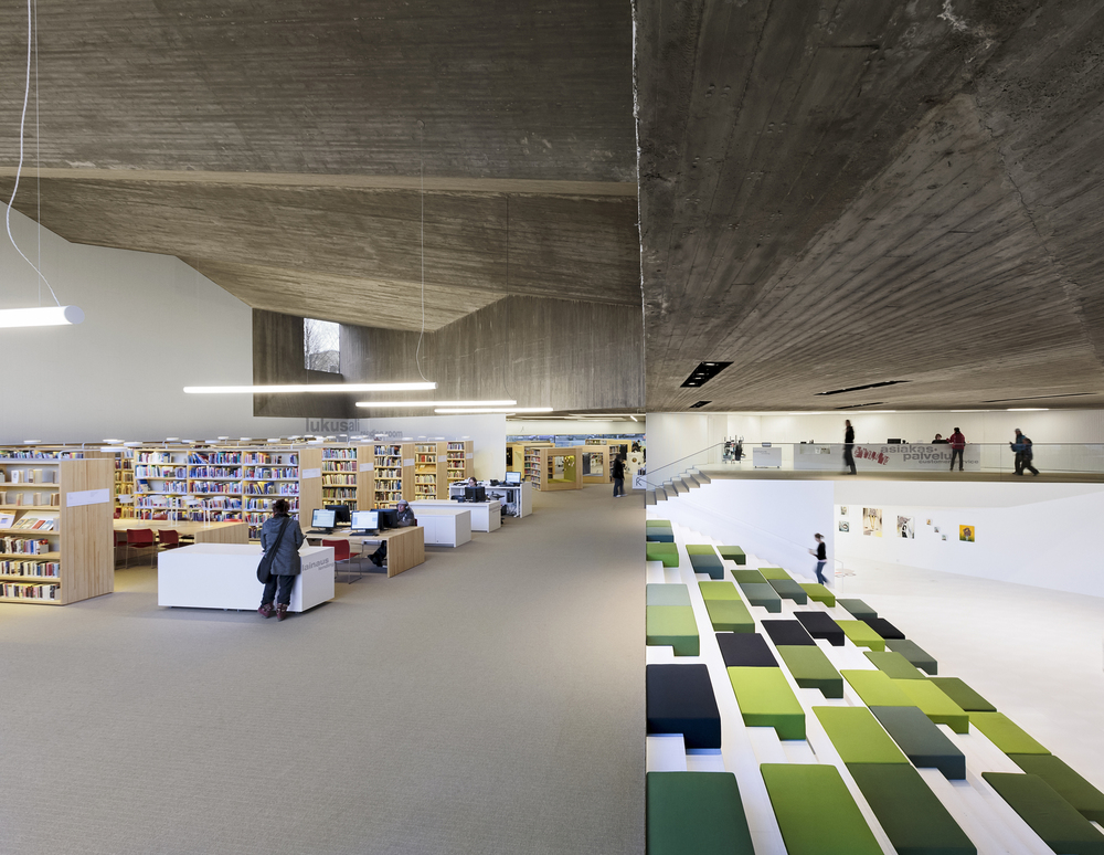 the-tree-mag-city-library-in-seinjoki-by-jkmm-architects-140.jpg
