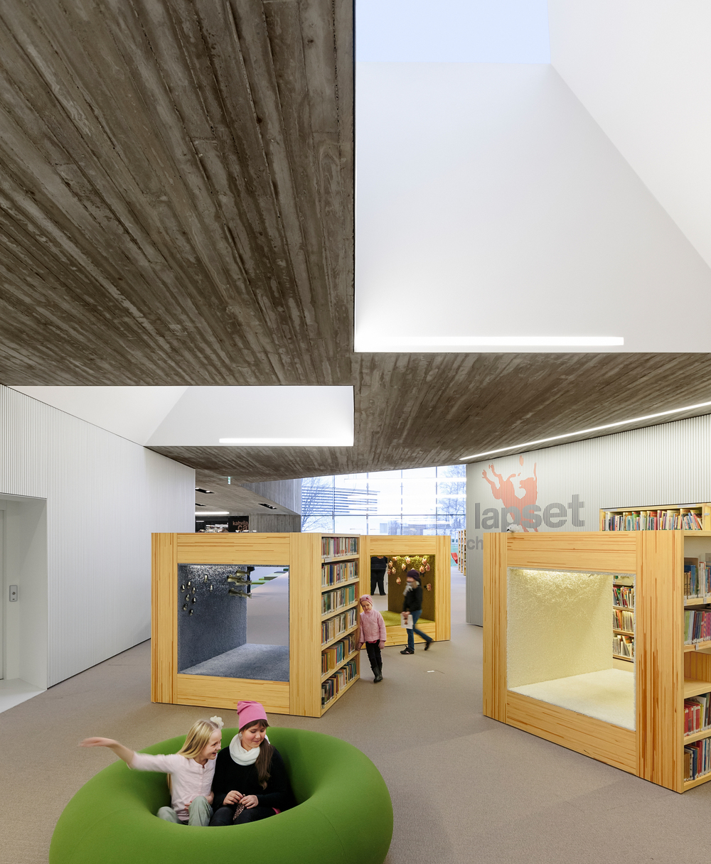 the-tree-mag-city-library-in-seinjoki-by-jkmm-architects-160.jpg