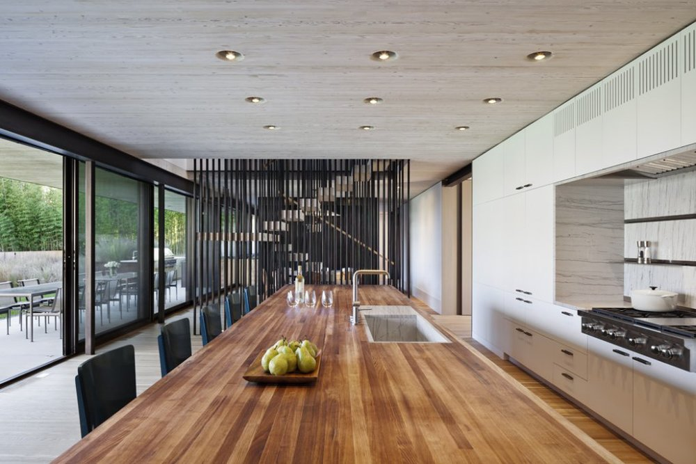 the-tree-mag-piersons-way-by-bates-masi-architects-40.jpg