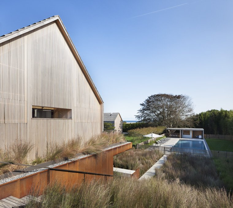 the-tree-mag-piersons-way-by-bates-masi-architects-50.jpg