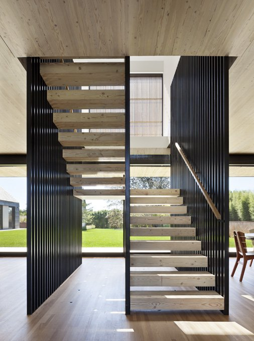 the-tree-mag-piersons-way-by-bates-masi-architects-55.jpg