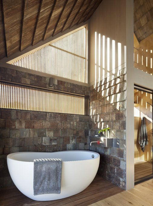 the-tree-mag-piersons-way-by-bates-masi-architects-80.jpg