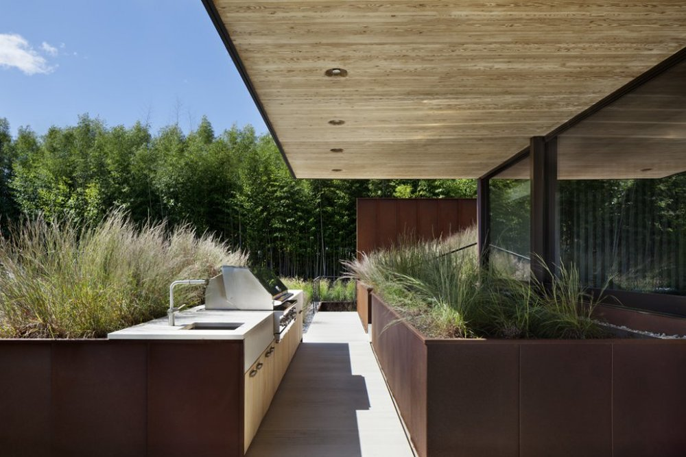 the-tree-mag-piersons-way-by-bates-masi-architects-60.jpg
