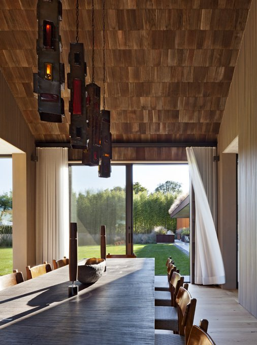 the-tree-mag-piersons-way-by-bates-masi-architects-90.jpg