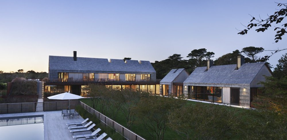 the-tree-mag-piersons-way-by-bates-masi-architects-100.jpg