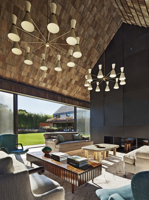the-tree-mag-piersons-way-by-bates-masi-architects-110.jpg