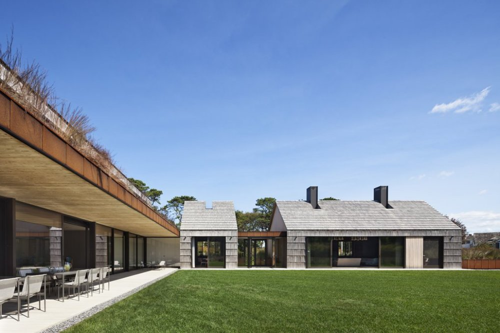 the-tree-mag-piersons-way-by-bates-masi-architects-130.jpg