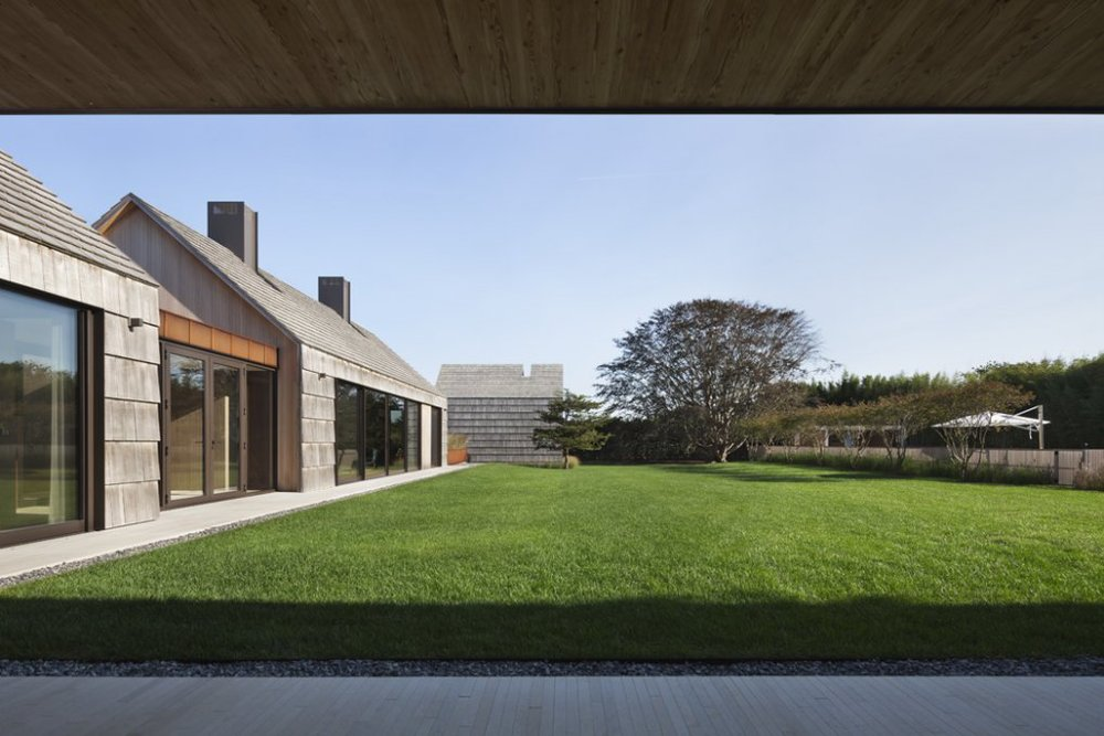 the-tree-mag-piersons-way-by-bates-masi-architects-140.jpg