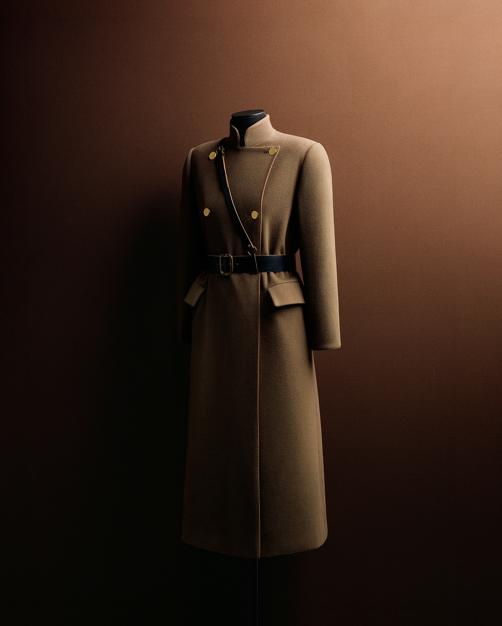 the_tree_mag-coats-by-maxmara-by-dhyan-bodha-derasmo-g-10.jpg